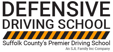 Defensive Driving School Suffolk County /Long Island